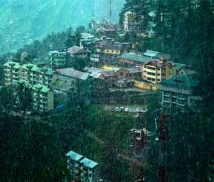 rainy-season-shimla