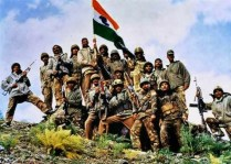kargil-war-with-pakistan-in-1999-india-was-a-nuclear-attack