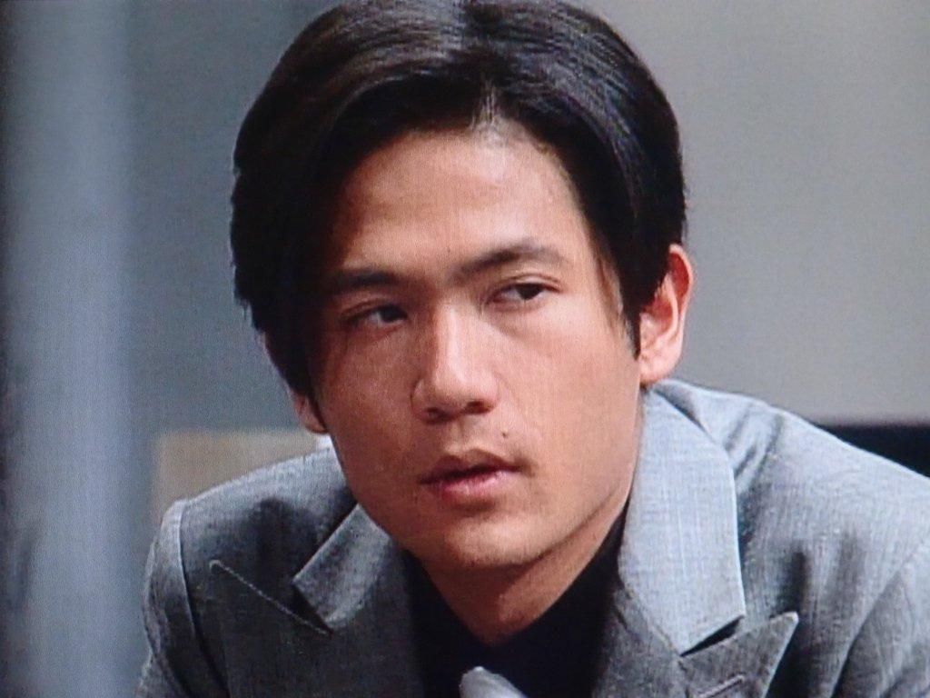 稲垣吾郎 古畑任三郎