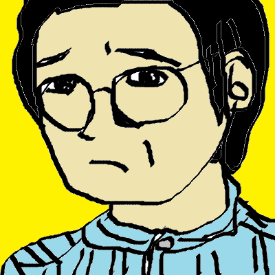 古畑任三郎 哀しき完全犯罪 被害者 小田嶋佐吉