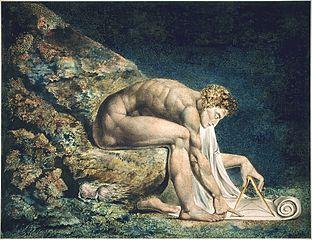 ニュートンの錬金術写本が発見される