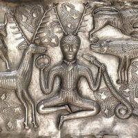 『異教』の本当の意味