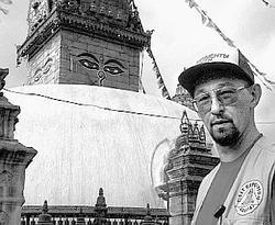Muldaszewa i oczy na świątynie