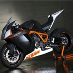 Ktm Duke 200 Hd Wallpapers Download For Android Mysteryclever