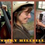 mystery-hillbillies-michelle-calvin-john
