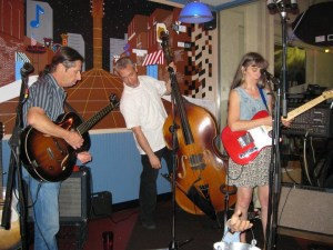 mystery-hillbillies-blue-note-grill