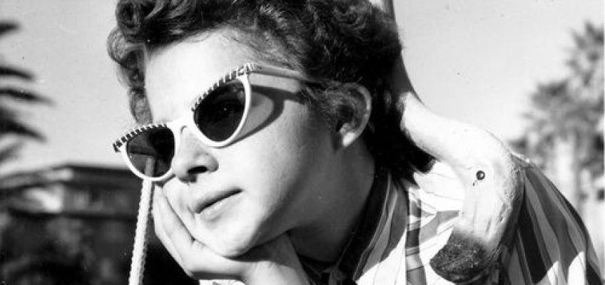 Brenda Lee- Little Miss Dynamite, Rockabilly Pioneer