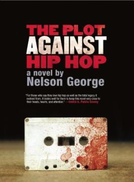 plot against hip hop