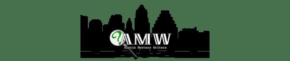 austin mystery writers