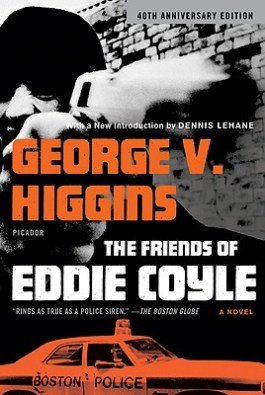 friends of eddie coyle