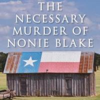 Guest Post: Terry Shames on Writing About Texas as a Lone Star Expat