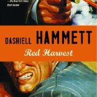 Trenchcoats & Ten-Gallon Hats- The Creative Relationship Between The Western And Crime Novel
