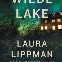 MysteryPeople Q&A with Laura Lippman