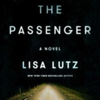 MysteryPeople Review: THE PASSENGER by Lisa Lutz