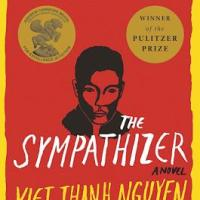 Murder in the Afternoon Book Club to Discuss: THE SYMPATHIZER by Viet Thanh Nguyen