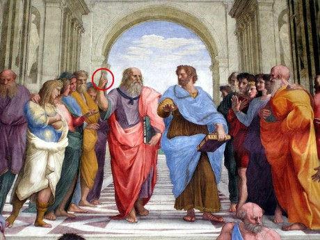 Los Templarios y El código secreto de Leonardo Da Vinci