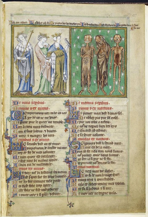 medievalwalkingdead4