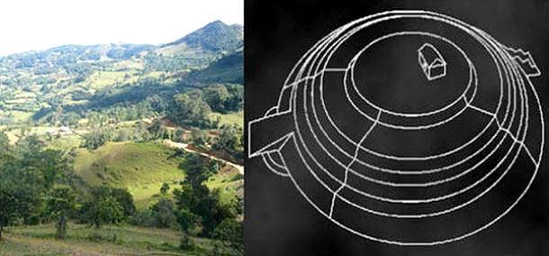 circular-pyramid-peru