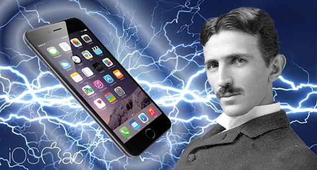 nikola-tesla-smartphone