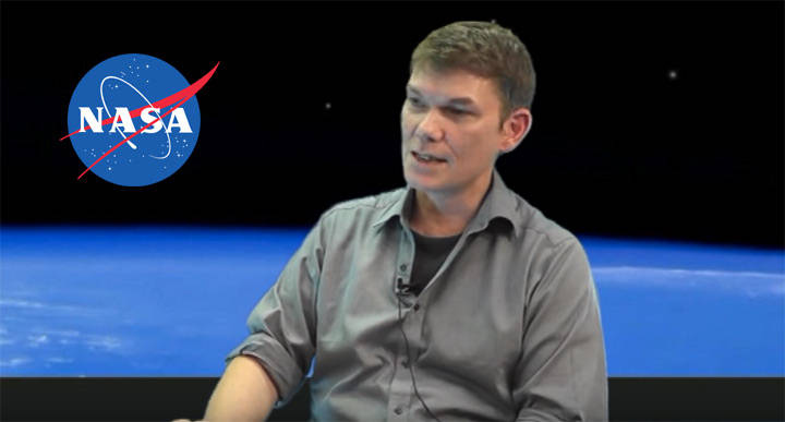 garymckinnon-interview2015