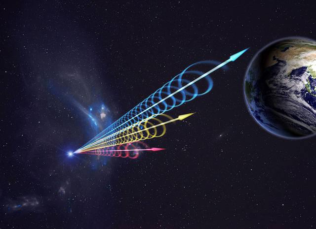 frb-signal2016
