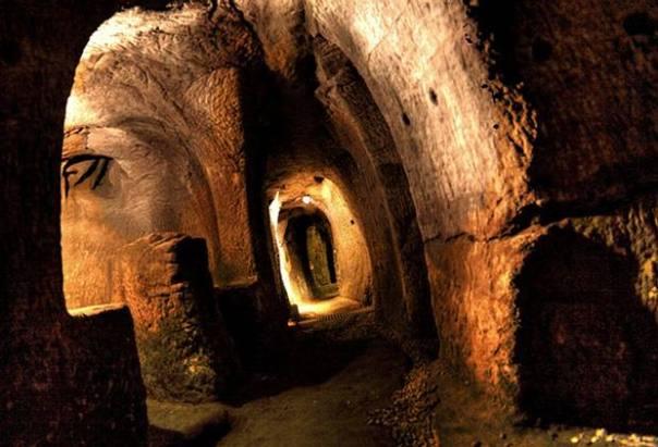 underground-labyrinth1