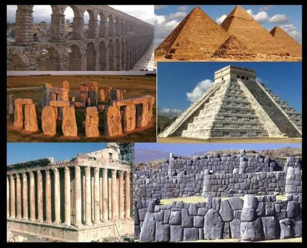 ancient-stone-structures-most-advanced