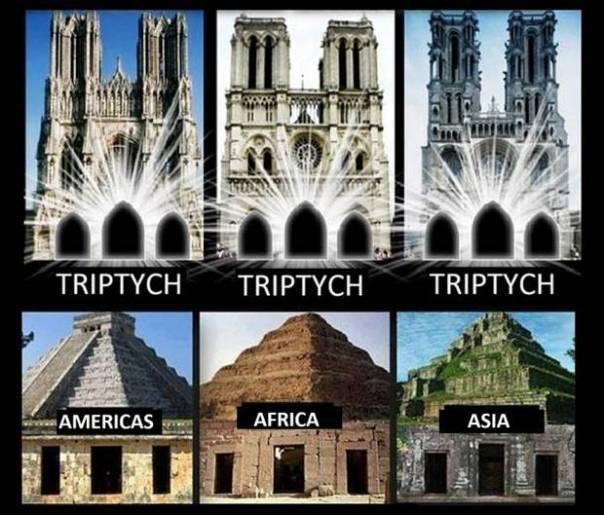 tryptych2