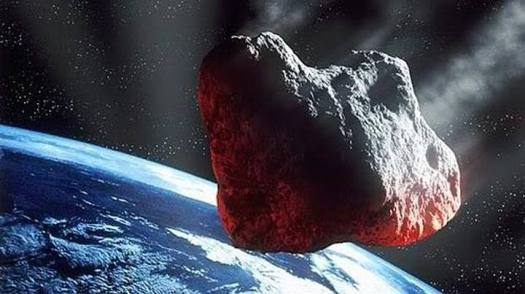 asteroid-threat-global-action-plan