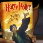 Polonia: sacerdotes quemaron libros de Harry Potter por «sacrílegos»