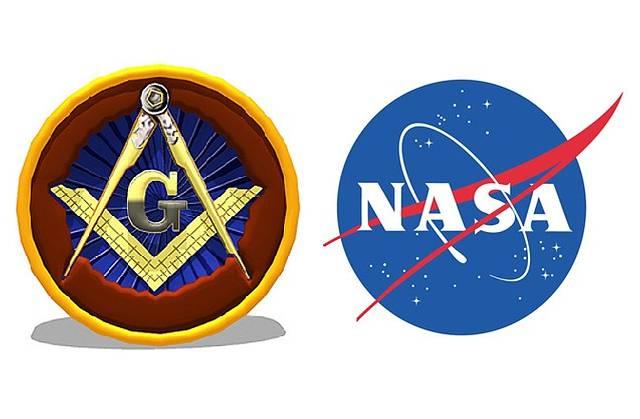 Masonic connections