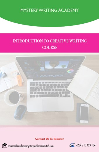 introduction-to-creative-writing-course-mystery