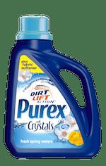 PurexDetergentwCrystals150.122743