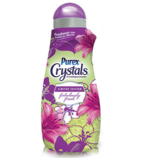 crystals_fabulously_fresh