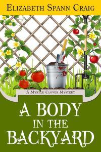 a-body-in-the-backyard