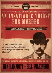 an-insatiable-thirst-for-murder