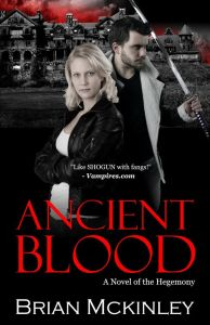ancient-blood