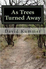 as-trees-turned-away-cover-1