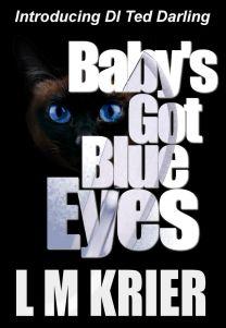 babys-got-blue-eyes