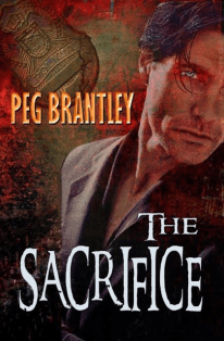 brantley-sacrifice