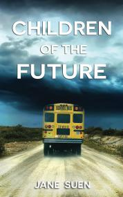 children_of_the_futu_cover_for_kindle