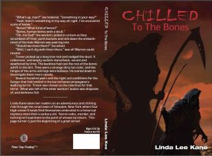 chilled-to-the-bones