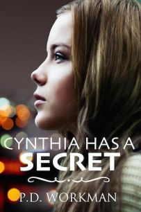 cynthia-has-a-secret