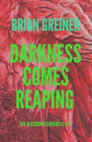 darkness-comes-reaping