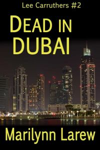 dead-in-dubai