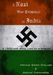 dhillon-a-nazi-war-criminal-in-india