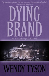 dying-brand