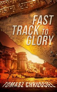fast-track-to-glory