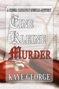 find-kleine-murder