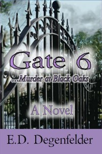 gate6ebook-r1_mobi